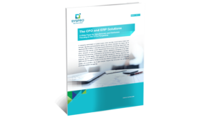 SYSPRO-ERP-software-system-cfo-and-erp-solutions-all-whitepaper