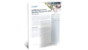 SYSPRO-ERP-software-system-SYSPRO-Manufacturing-Operations-Management-ALL-FS_Content_Library_Thumbnail
