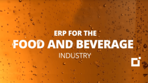 SYSPRO-ERP-software-system-video-thumbnail-erp-for-food-and-beverage