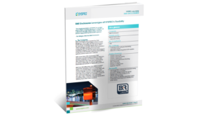 SYSPRO-ERP-software-system-b-and-r-success-story