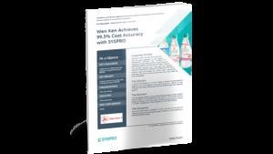 SYSPRO-ERP-software-system-wen-ken-success-story
