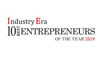 SYSPRO-ERP-software-system-Top-10-Entrepreneur
