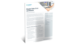 SYSPRO-ERP-software-system-blanket_sales_orders_and_releases_factsheet_web_Content_Library_Thumbnail