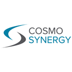 SYSPRO-ERP-software-system-cosmo-synergy