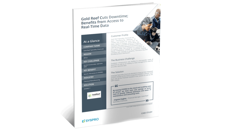 SYSPRO-ERP-software-system-gold-reef-success-story-thumbnail