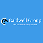 SYSPRO-ERP-software-system-meg_apps_caldwell_group