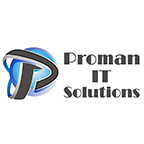 SYSPRO-ERP-software-system-proman