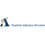 SYSPRO-ERP-software-system-systems_advisory_services