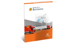 SYSPRO-ERP-software-system-Syspro-distribution-dall-brochure