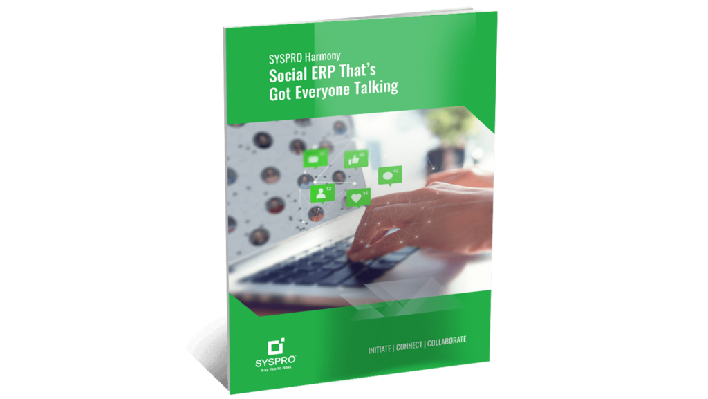 SYSPRO-ERP-software-system-Syspro_harmony_social-erp-brochure