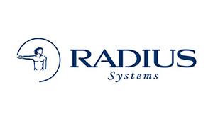 SYSPRO-ERP-software-system-radius